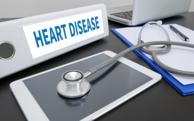 Cardiac Problems that Qualify for Disability Benefits